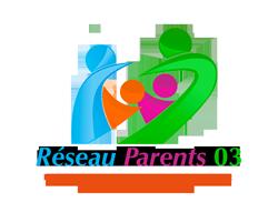 Réseau Parents 03