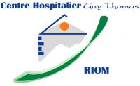 CH-Riom