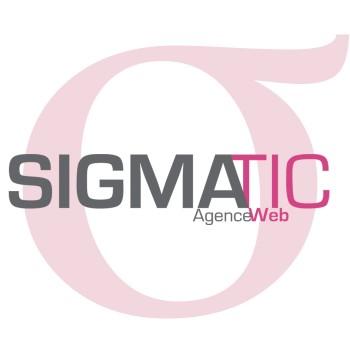 sigmatic-carre